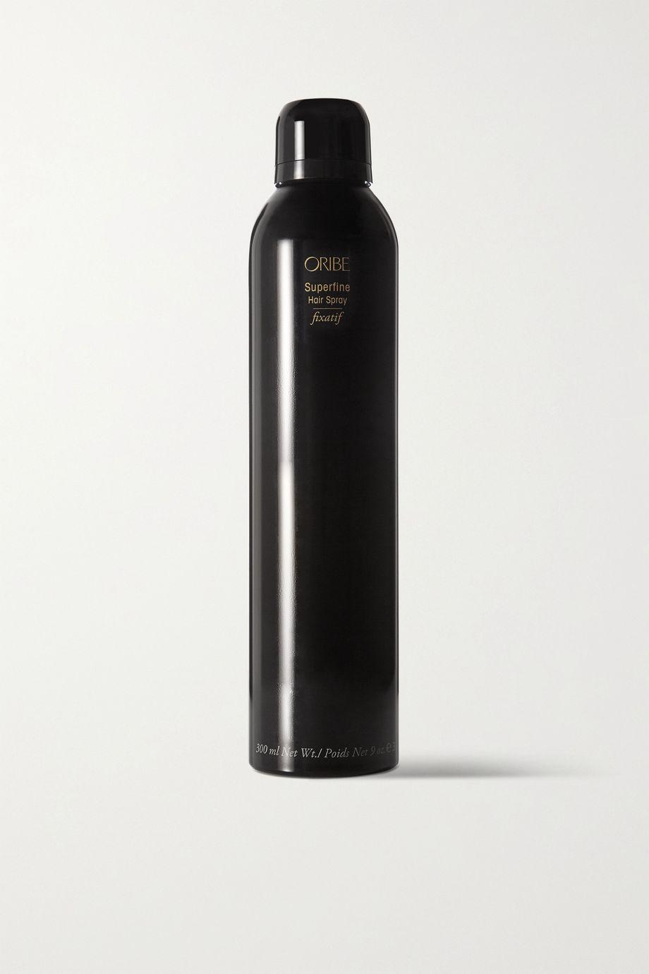 Oribe Superfine Hair Spray, 300ml