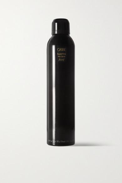 ORIBE Superfine Hair Spray, 300Ml - Colorless