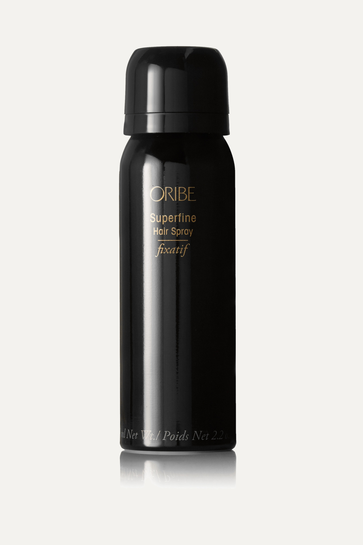 Oribe Travel-Sized Superfine Hair Spray, 75ml