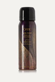 Travel-Sized Aprés Beach Wave and Shine Spray, 75ml