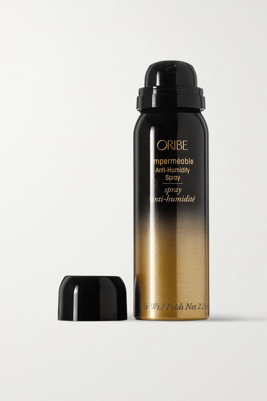 Oribe Travel-Sized Imperméable Anti-Humidity Spray, 75ml