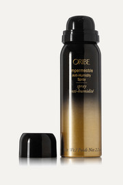 Oribe Travel-Sized Imperméable Anti-Humidity Spray, 75ml