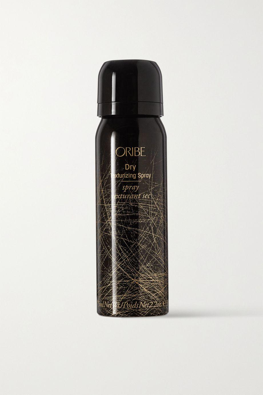 Oribe Travel-Sized Dry Texturizing Spray, 75ml