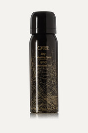 Oribe Travel-Sized Dry Texturizing Spray, 75ml