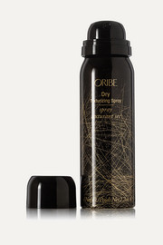 Travel-Sized Dry Texturizing Spray, 75ml