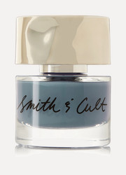 Smith & Cult Nail Polish - Feed The Rich