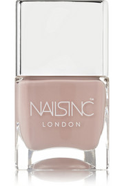 Nail Polish - Porchester Square