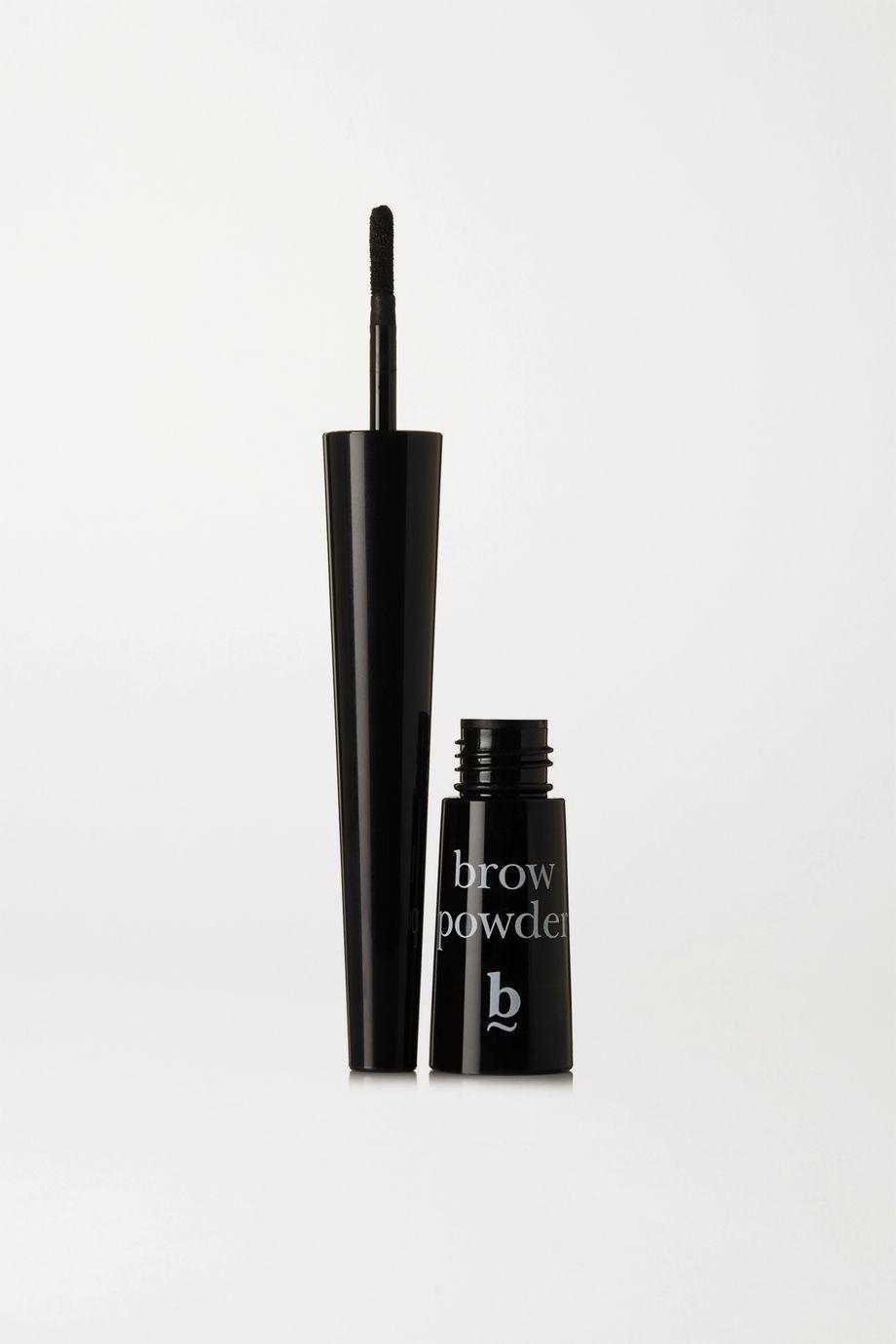 BBB London Eyebrow Powder - Cardamom Pod