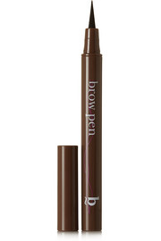 Brow Pen - Cinnamon Spice