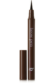 BBROWBAR Brow Pen - Indian Chocolate