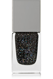 Nail Polish - Folie Scintillante