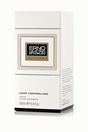 Light Controlling Lotion, 200ml