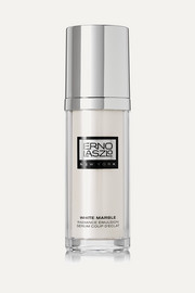 White Marble Radiance Emulsion, 30ml