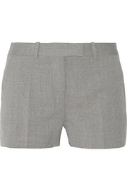 Maison Margiela Wool shorts