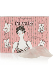 Fashion Forms Silicone enhancers
