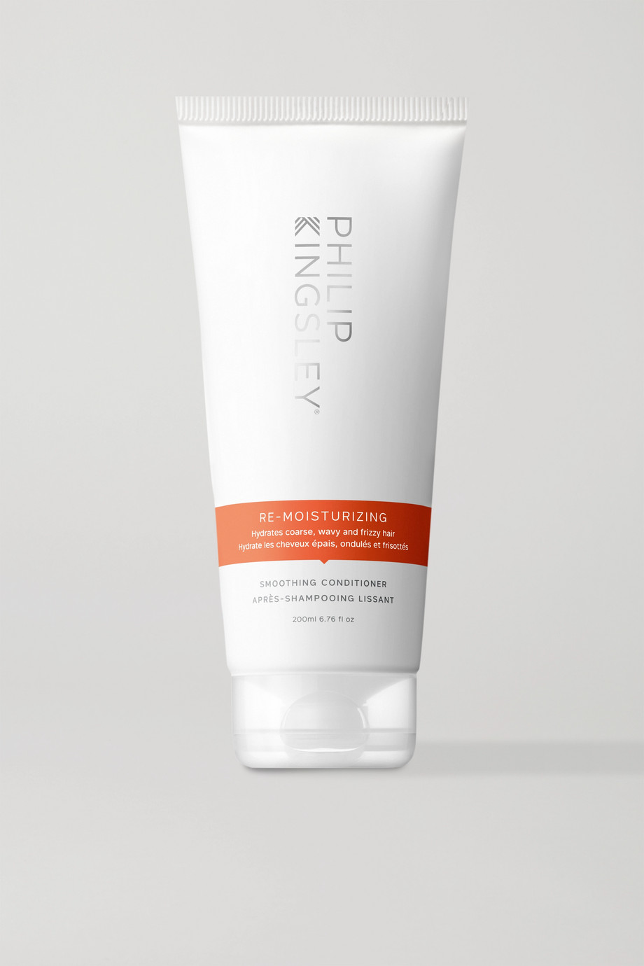 PHILIP KINGSLEY Re-Moisturizing Conditioner, 200ml