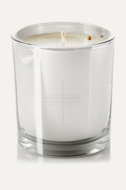 Vitality scented candle