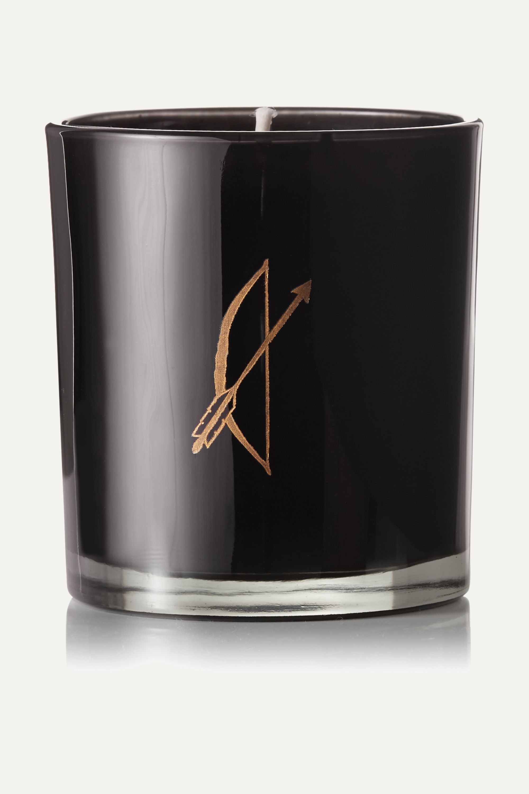 Matter & Home Strength scented candle, 230g