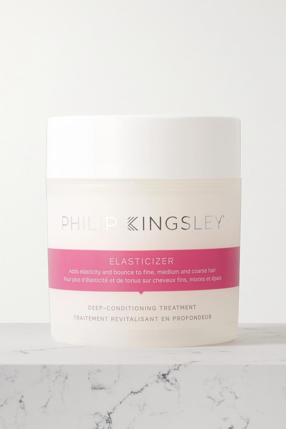 PHILIP KINGSLEY Elasticizer, 150ml