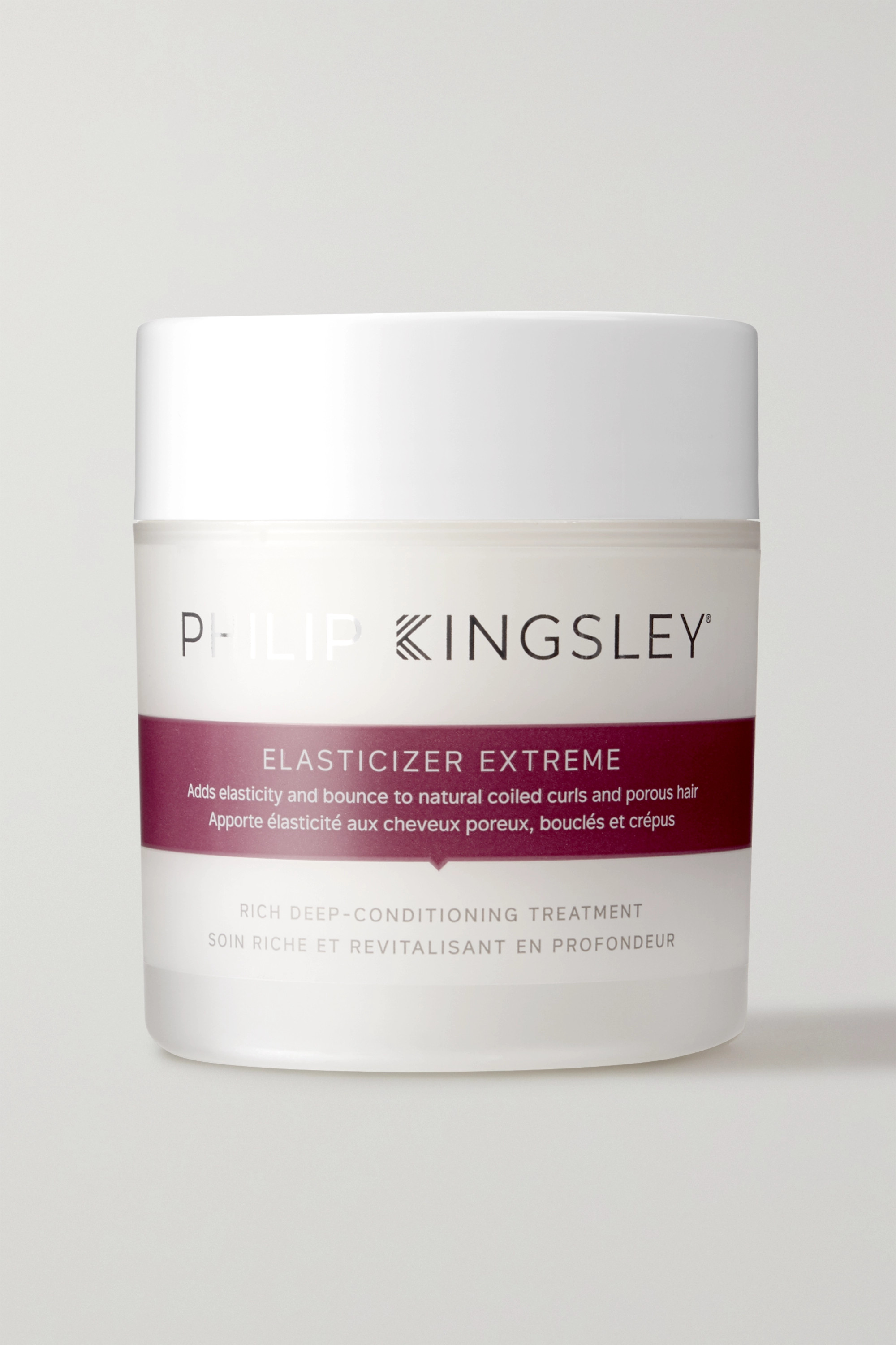 PHILIP KINGSLEY Elasticizer Extreme, 150ml