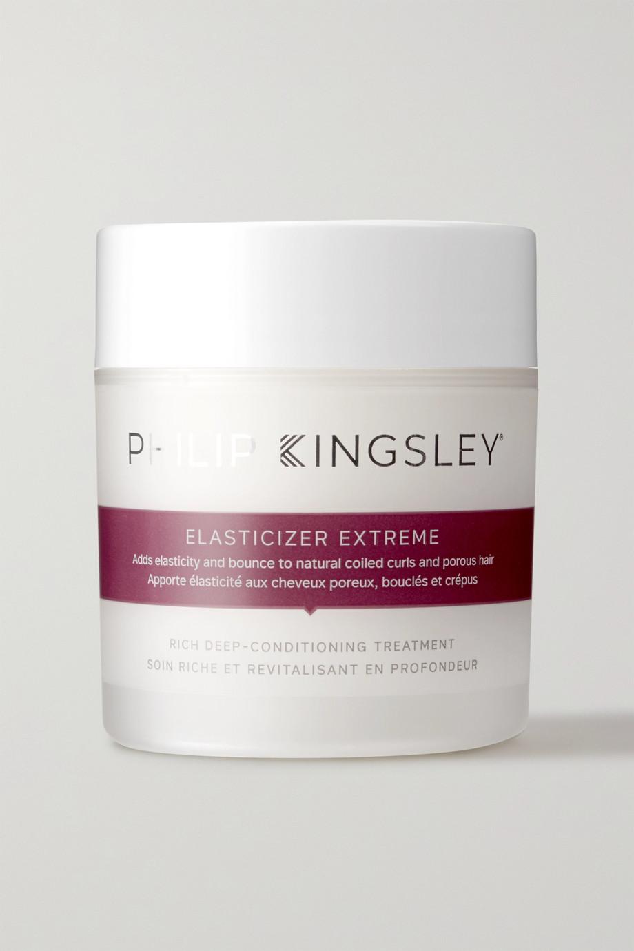 PHILIP KINGSLEY Elasticizer Extreme, 150ml