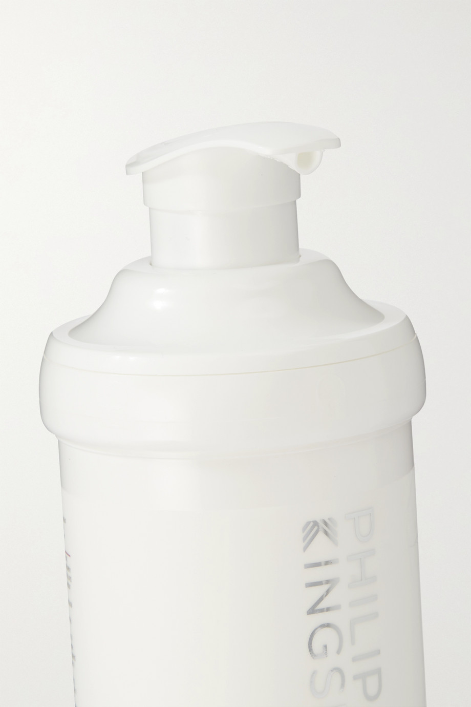 PHILIP KINGSLEY Elasticizer Extreme, 500ml