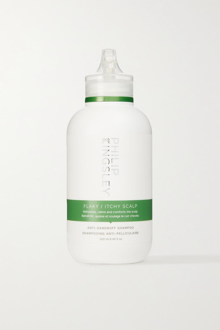 PHILIP KINGSLEY Flaky Itchy Scalp Shampoo, 250ml