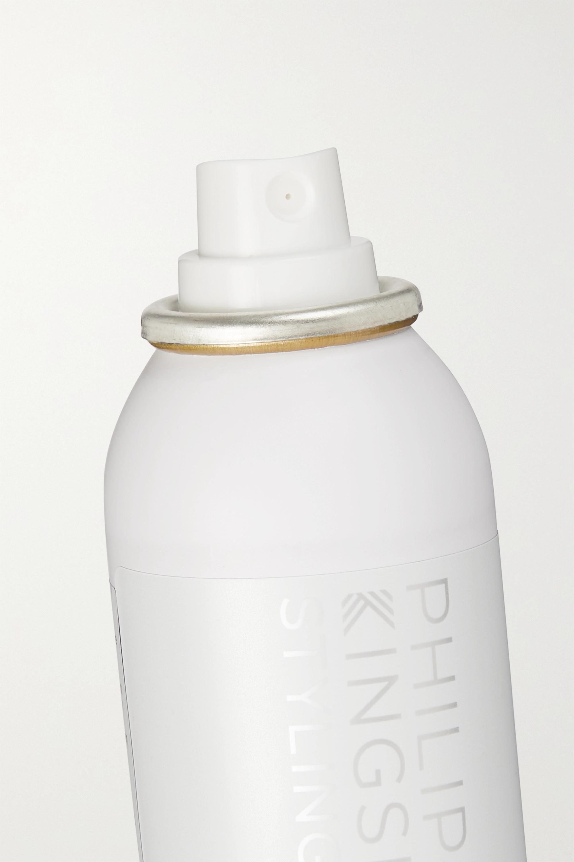 PHILIP KINGSLEY One More Day Dry Shampoo, 200ml