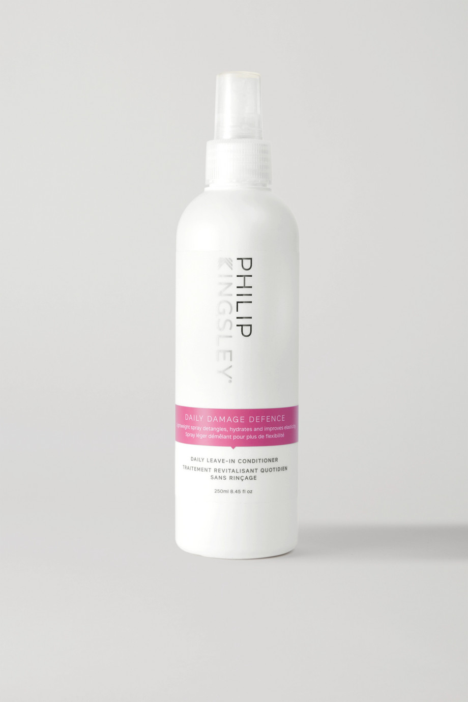 PHILIP KINGSLEY Daily Damage Defence Conditioning Spray, 250ml