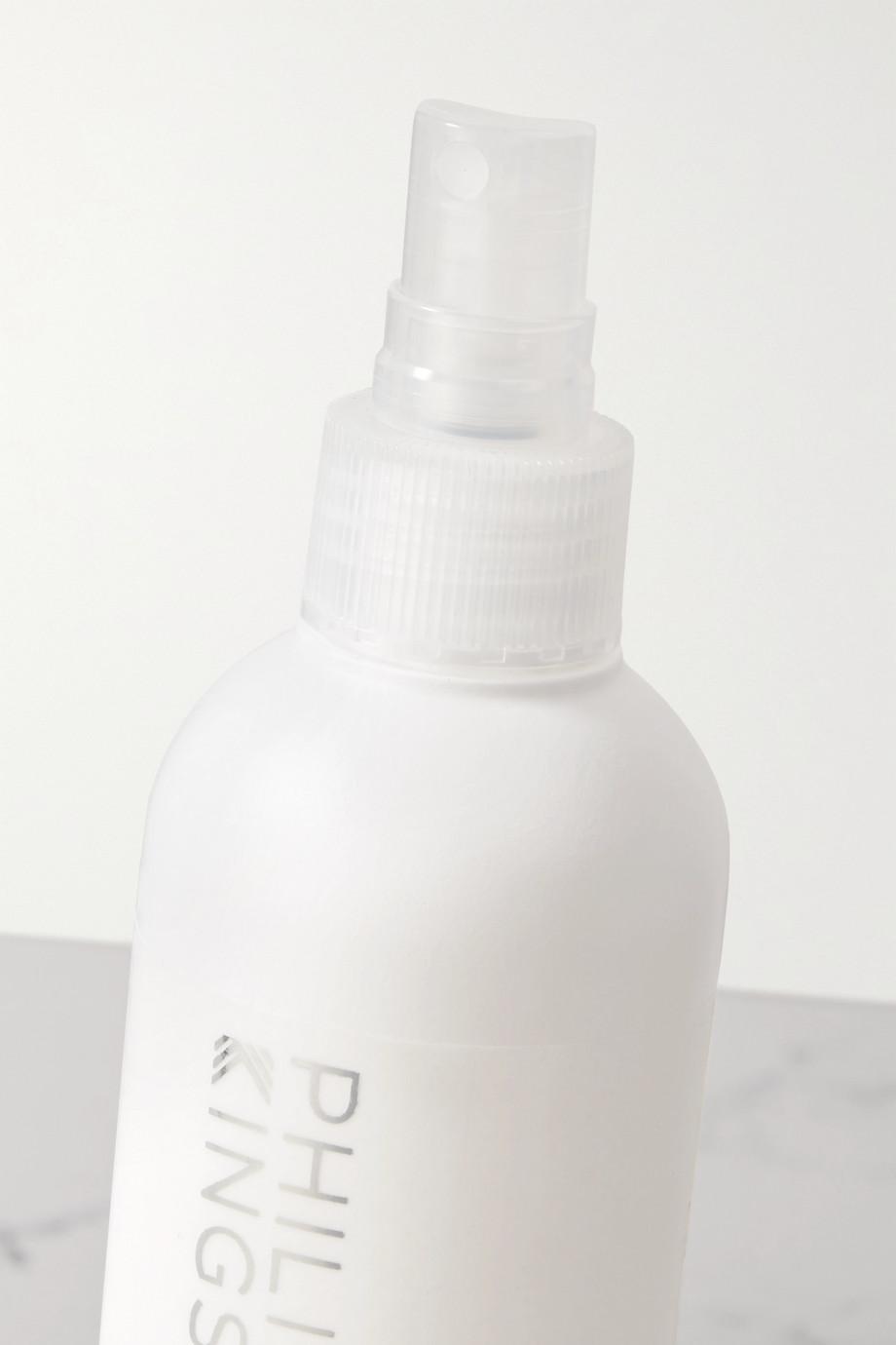 PHILIP KINGSLEY Maximizer Root Boosting Spray, 250ml
