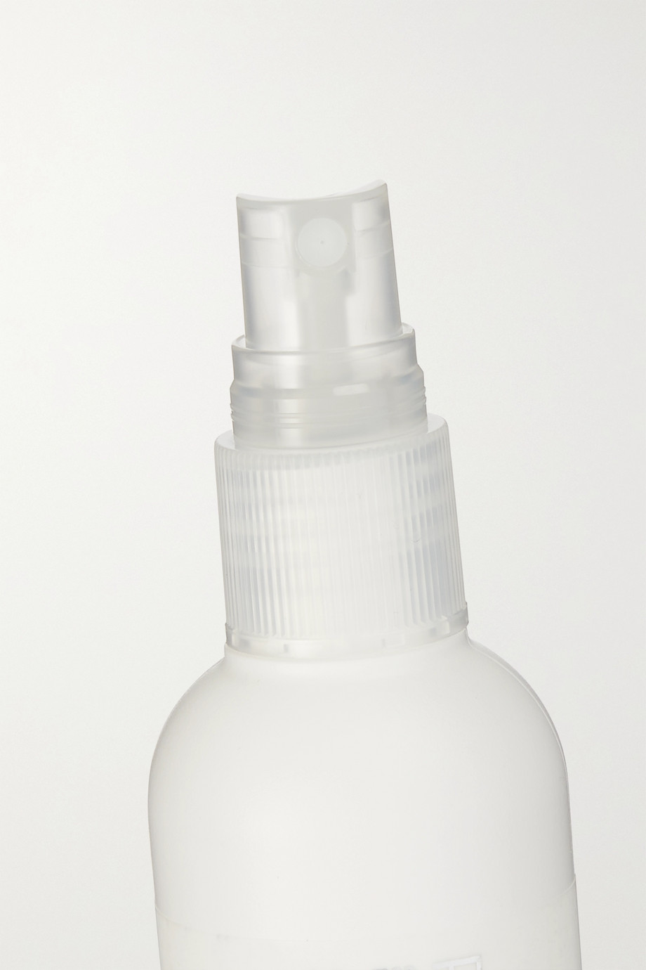 PHILIP KINGSLEY Finishing Touch Strong Hold Hairspray, 125ml