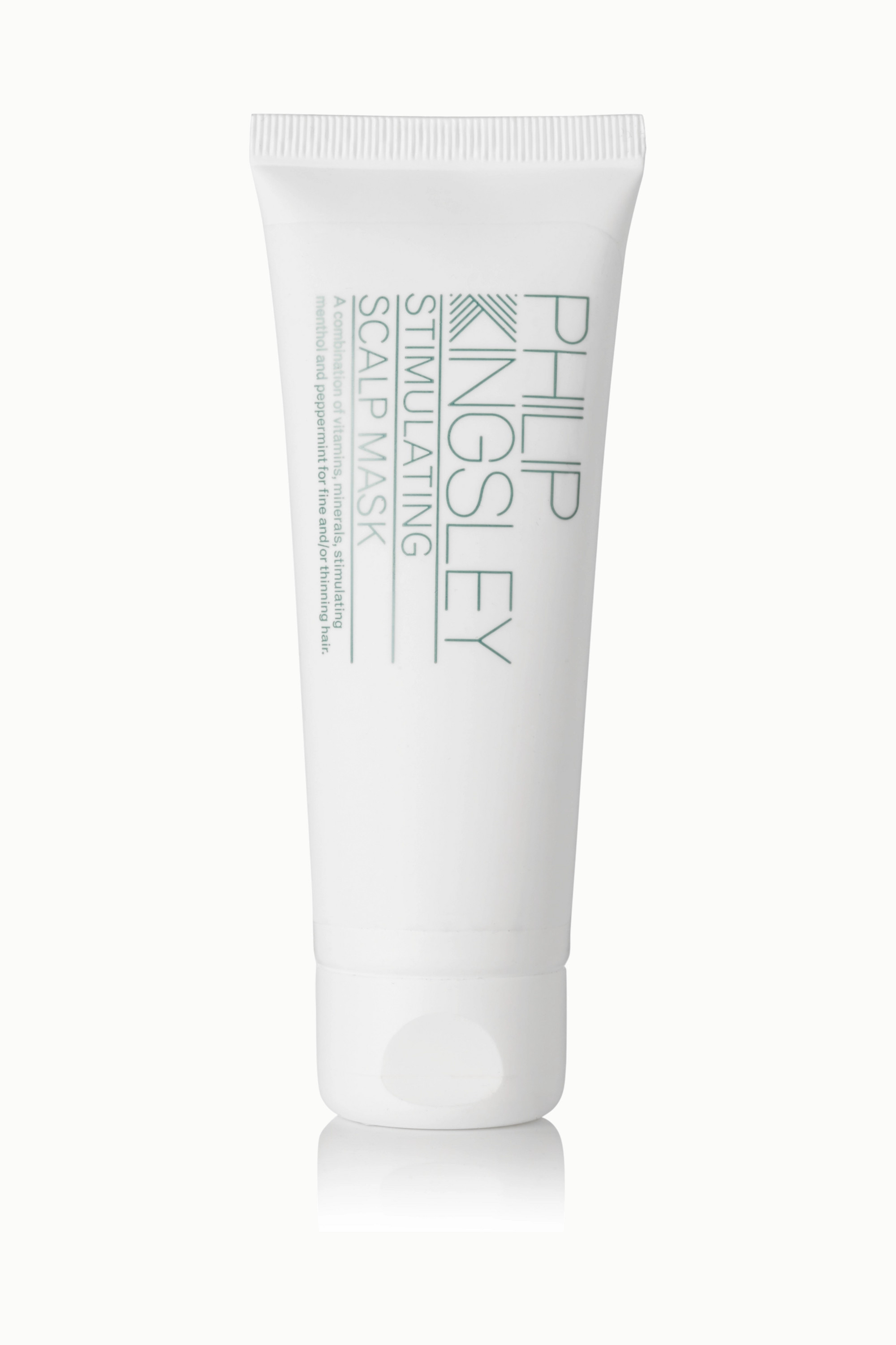 PHILIP KINGSLEY Stimulating Scalp Mask, 75ml