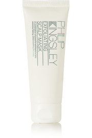 Exfoliating Scalp Mask, 75ml