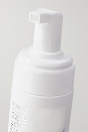 Weatherproof Styling Froth, 150ml