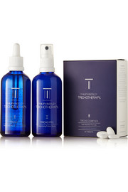Rituel Trichotherapy®