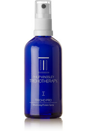 Tricho Pro - Step 1 Volumizing Protein Spray, 100ml