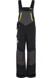 BR2 Offshore dropseat pants