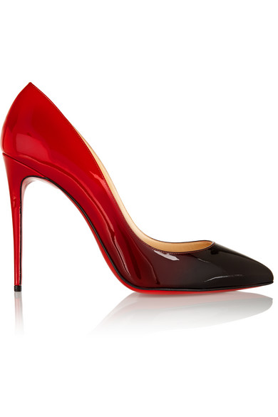 pigalle louboutin degrade