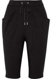 Helmut Lang Stretch-Micro Modal shorts