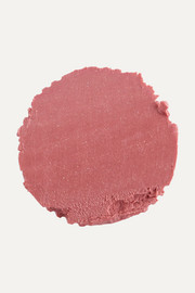 Burberry Beauty Burberry Kisses - 33 Rose Pink