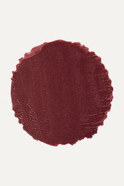 Burberry Beauty Burberry Kisses - 97 Oxblood
