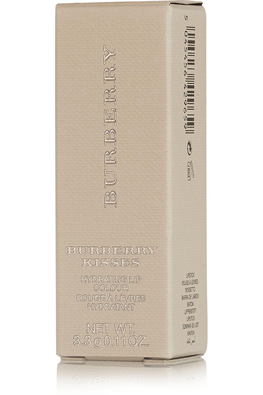 Burberry Beauty Burberry Kisses - Bright Plum No.101