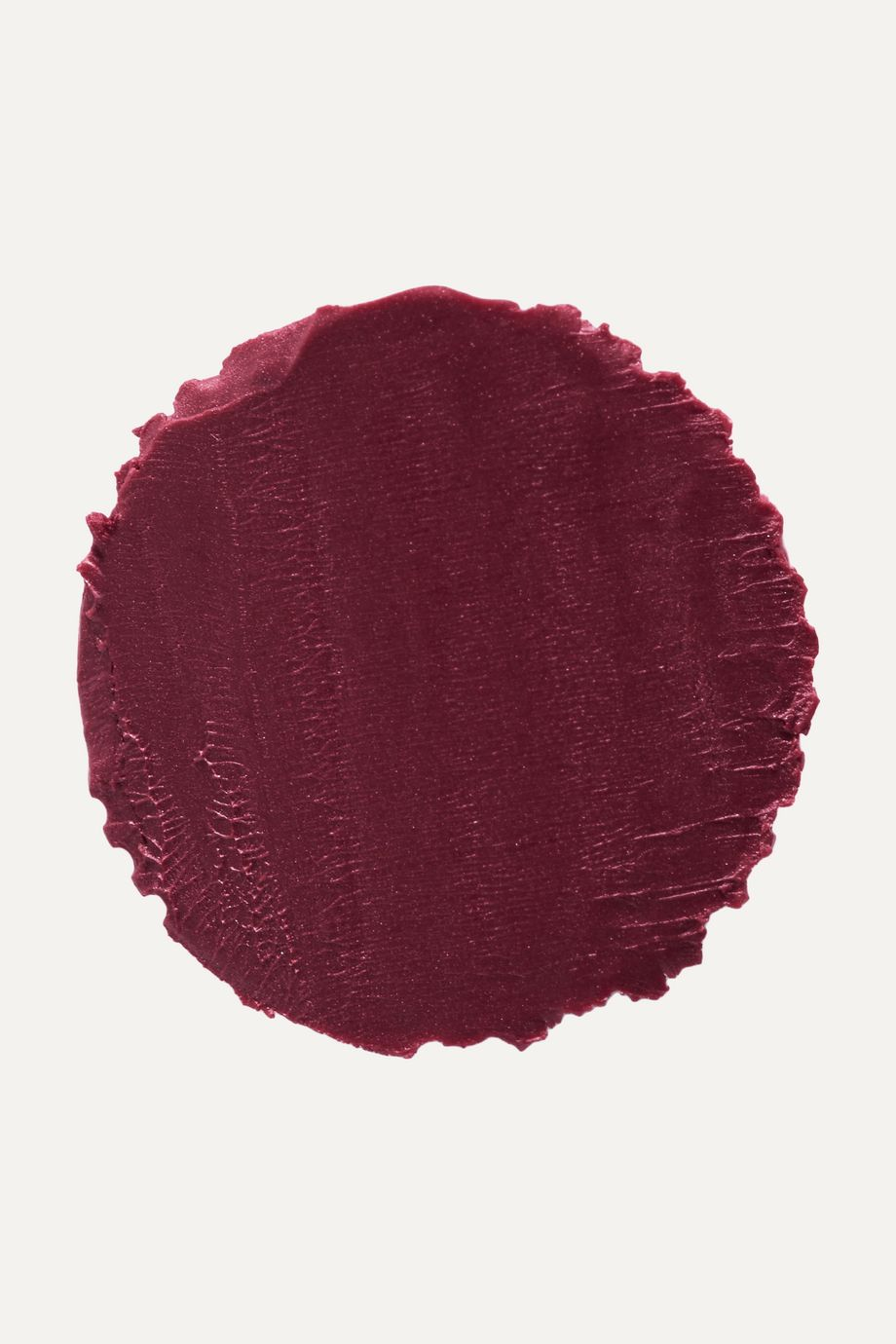 Burberry Beauty Burberry Kisses - Bright Plum No.101