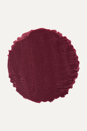 Burberry Beauty Burberry Kisses - 101 Bright Plum