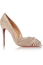 spikes sneakers - Pumps | Designer Shoes | Christian Louboutin | Ladies Fashion ...