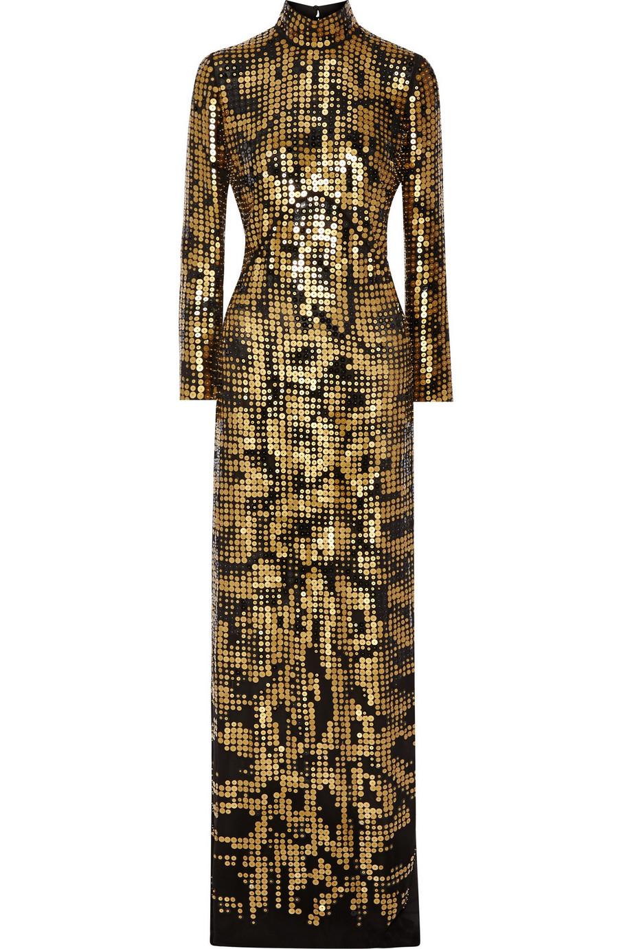 Roberto Cavalli Dresses Size Chart Roberto Cavalli Embellished