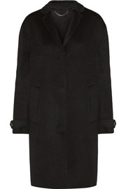 Burberry London Cashmere coat