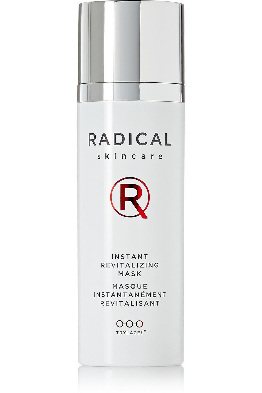 Instant Revitalizing Mask, 30ml, by Radical Skincare