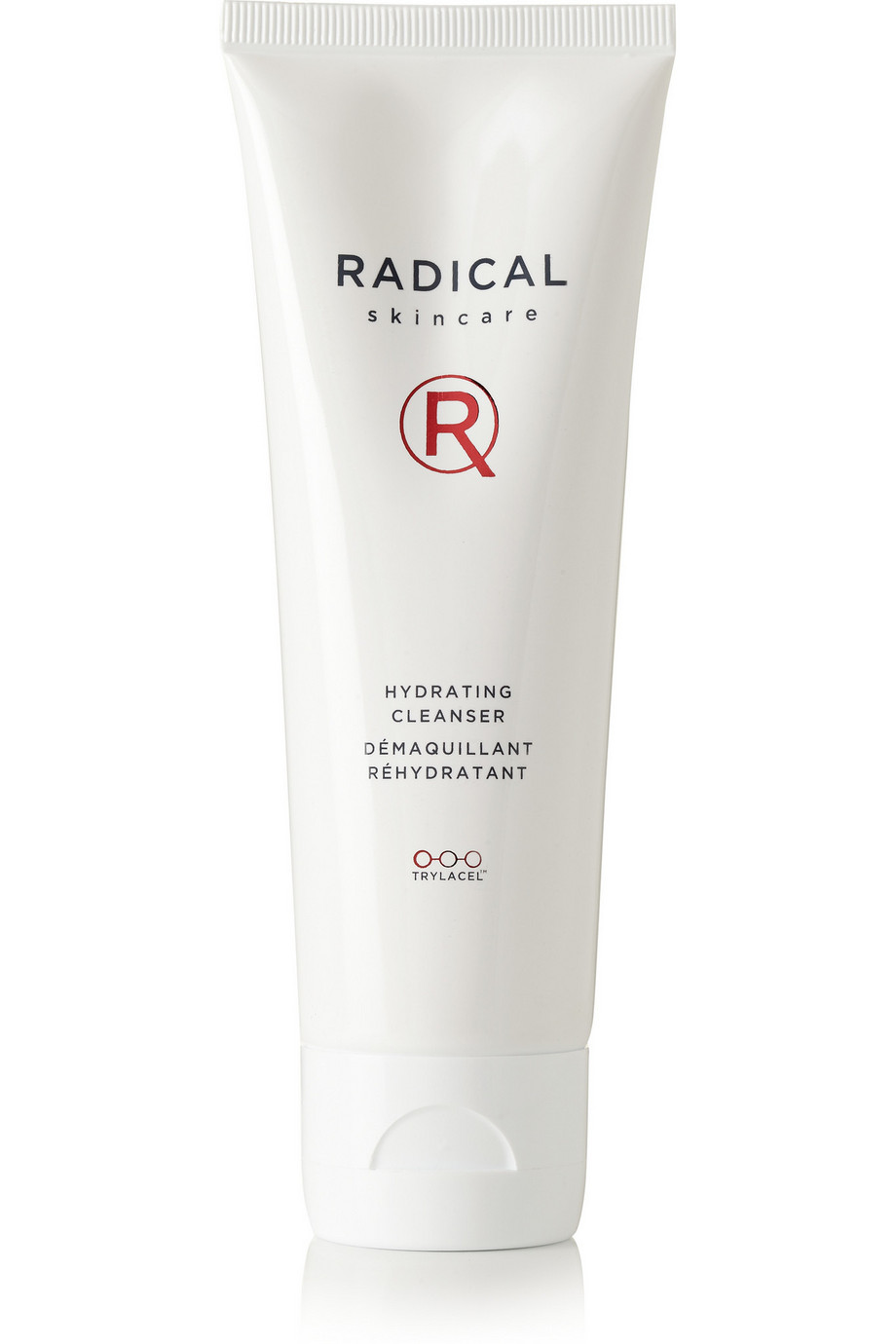 Hydrating Cleanser, 120ml, by Radical Skincare