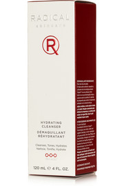 Hydrating Cleanser, 120ml